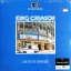 King Crimson - Live At The Orpheum 1lp N. thumbnail 1