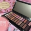 Sivanna Colors Makeup Studio HF990 พาเลทอายแชโดว์ 24 สี ราคาปลีก 220 บาท / ราคาส่ง 176 บาท thumbnail 4