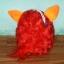 ตุ๊กตาติดกระจก เฟอร์บี้ สีแดง (สินค้ามาใหม่) thumbnail 2