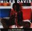 Miles Davis - Doo-Bop N. 1lp thumbnail 1