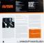 Louis Armstrong & Duke Ellington - The Great Summit 1Lp N. thumbnail 2