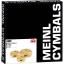 Meinl HCS Complete Cymbal Set-Up - HCS141620 thumbnail 1