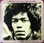 Jimi Hendrix - The Essential 2Lp thumbnail 1