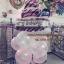 ลูกโป่งฟลอย์นำเข้า Oh So Fabulous Triple Layer Cake / Item No. AG-25233 แบรนด์ Anagram ของแท้ thumbnail 2
