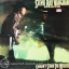 "stevie ray vaughan - couldn""t stand the weather 1lp thumbnail 1"