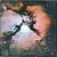 King Crimson - Island 1972 1lp N. thumbnail 1