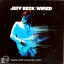 Jeff Beck - Wired 1976 1lp thumbnail 1