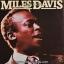 Miles Davis - Green Haze 2lp thumbnail 1