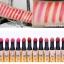 Novo Seduce vivid color ลิปคุชชั่น โนโว่ ราคาปลีก 80 บาท / ราคาส่ง 64 บาท thumbnail 3