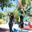 ชุดว่ายน้ำแขนยาวขายาว หลากสีสันสวยๆ thumbnail 3
