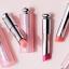 Dior Addict Lip Glow Set 5 แท่ง (มิลเลอร์) ราคาปลีก 300 บาท / ราคาส่ง 240 บาท thumbnail 5