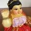 แม่นางกวักจีน มหาลาภ ทรัพย์สมบูรณ์ ขนาด 5 นิ้ว thumbnail 6