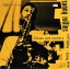 Sonny Rollins - With The Modern Jazz Quartet 1lp NEW thumbnail 1