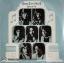 Three Dog Night - Harmony 1973 1lp thumbnail 1