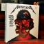 Metallica - Headwired To Self- Destruct Boxset 3Lp , 1Cd N. thumbnail 1