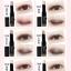 3ceyes Eyeshadow Stick อายแชโดว์ทูโทน ราคาปลีก 100 บาท / ราคาส่ง 80 บาท thumbnail 3