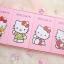 APRIL SKIN Kitty Collection เซตลิปคิตตี้สุดน่ารัก มาพร้อมกระจก4ลายน่ารักสุดๆ ราคาปลีก 120 บาท / ราคาส่ง 96 บาท thumbnail 2