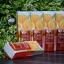 สบู่วิตามินส้มใส SOMSAI Natural Vitamin Liquid Soap (ขวดใหญ่) ราคาปลีก 300 บาท / ราคาส่ง 240 บาท thumbnail 6