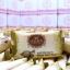 สบู่น้ำผึ้งทองคำ ออร่าริช ราคาปลีก 45 บาท / ราคาส่ง 36 บาท thumbnail 3