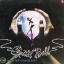 Styx - Crystal Ball 1976 1lp thumbnail 1