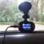 กล้องติดรถยนต์ Vehicle Blackbox DVR Full HD 1080 thumbnail 6