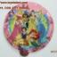 บอลลูน Pop Up - Auto Inflate Balloon ทรงกลม ขนาด 17 cm. thumbnail 6