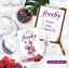 Colla Rich Freshy mix berry 4 in 1 คอลลาริช เฟรชชี่มิกซ์เบอร์รี่ ราคาปลีก 160 บาท / ราคาส่ง 128 บาท thumbnail 4
