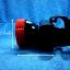 ไฟฉายคาดหัว 7 LED ยี่ห้อ JIAGE รุ่น YD-3306 thumbnail 4