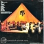 Dave Grusin -& GRP - live in japan 1lp thumbnail 2