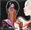 Miles Davis - Bitches Brew 2lp N. thumbnail 2