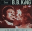 B.B. King - The Blues King's Best 1Lp N. thumbnail 1