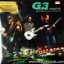 G3 - Live In Tokyo 3Lp N. thumbnail 1