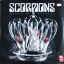 Scorpions - Return To Forever 2Lp N. thumbnail 1