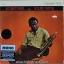 Miles Davis - Milestones N. 1lp MONO thumbnail 1
