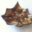 จานรองสบู่กะลามะพร้าว - 02 thumbnail 3