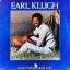 Earl Klugh - Earl Klugh 1976 thumbnail 1