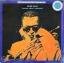 Miles Davis - Round About Midnight 1lp thumbnail 1