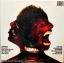 Metallica - Headwired To Self- Destruct Boxset 3Lp , 1Cd N. thumbnail 2