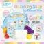Whitening Soap by Ocean Vite สบู่โอเชียนไวท์ สูตรกลูต้าวิ้งค์ไวท์ ราคาปลีก 40 บาท / ราคาส่ง 32 บาท thumbnail 1