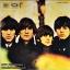 The Beatles - for Sale 1 LP thumbnail 1