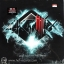 Skrillex - More Monsters And Sprites 1lp NEW thumbnail 1