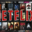 Netflix Premium 4K ตลอดชีพ thumbnail 1