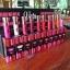 Vista Lip Matte ลิปแมทวิสต้า (เซต 10 สี) ราคาปลีก 400 บาท / ราคาส่ง 320 บาท thumbnail 2