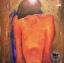 Blur - 13 2Lp N. thumbnail 1