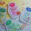 Moods Facial Mask Milk มาส์กนมเกาหลี ราคาปลีก 15 บาท / ราคาส่ง 12 บาท thumbnail 2
