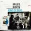 Miles Davis - Kind Of Blue 1Lp N. thumbnail 1