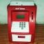 ตู้ ATM ออมสิน ขาวแดง (ซื้อ 3 ชิ้น ราคาส่ง 500บาท ต่อชิ้น) มาใหม่ล่าสุด thumbnail 1