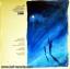 Genesis - We Can't Dance 2Lp N. thumbnail 2
