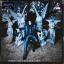 Jack White - Lazaretto 2014 thumbnail 1