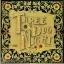 Three Dog Night - Seven Separate Fools 1972 1lp thumbnail 1